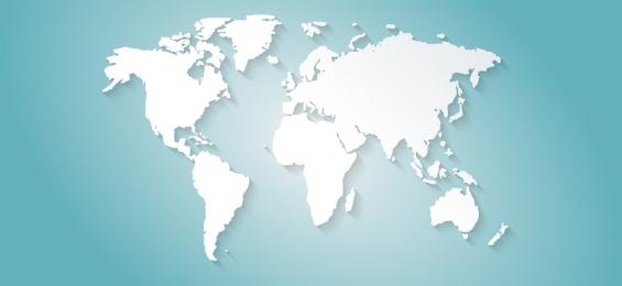 Aplicarea drepturilor pacienţilor în cadrul asistenţei medicale în străinătate