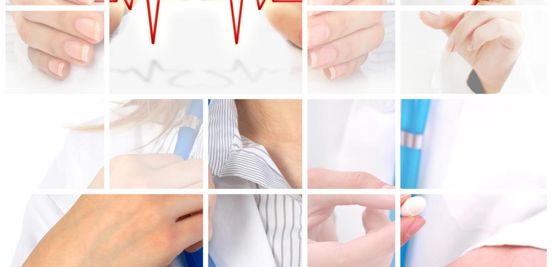 Articole pe teme de sănătate