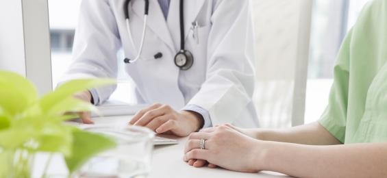 Schema națională de vaccinare și recomandările OMS