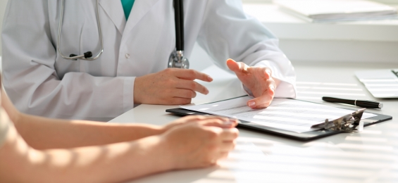 Asigurările private de sănătate